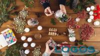 Solo cose belle - Natale hygge (Foto internet)
