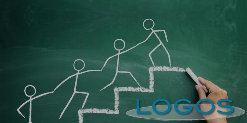 Attualità - Iniziativa imprenditoriale (Foto internet)