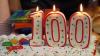 Territorio - 100 anni (Foto internet)