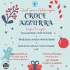 Buscate - A Natale 'Regala Croce Azzurra'