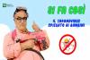 Territorio - 'Gipo' contro il Coronavirus (Foto internet)