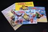 Libri - 'Le Fiabe dei Motociclisti'