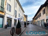 Magenta - Negozi in Corso Roma