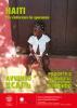 Sociale - Progetto Avvento 2020 della Caritas