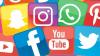 social-network-1280x720.jpg