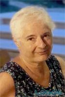 Scuola - La professoressa Maria Luisa Ronzio