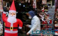 Inchieste - Natale al tempo del Covid (Foto internet)