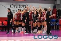 Sport - Futura Volley Giovani (Foto internet)