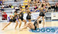 Sport - Twirling (Foto internet)