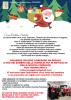 Cuggiono - Doni di Natale 2020, la locandina