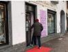 Turbigo - La 'Caffetteria Piccola Perla'