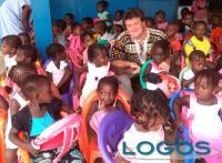 Canegrate - Da Canegrate alla Guinea Bissau (Foto internet)