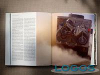 Libri - 'Obiettivo Dakar' (Foto internet)