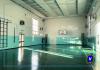 Vanzaghello - Palestra scuole Medie