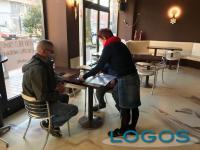 Territorio / Inchieste - Bar e ristoranti: clienti di nuovo ai tavoli