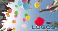 Eventi - Lancio dei palloncini (Foto internet)