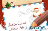 Eventi - Letterina Babbo Natale (Foto internet)