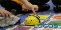 Scuola - Beebot (Foto internet)