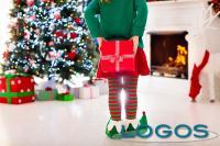 Natale - Folletto (Foto internet)