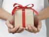 Sociale - Un dono per i più bisognosi (Foto internet)