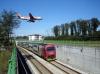 Territorio - Ferrovia T2 Malpensa-Sempione (Foto internet)