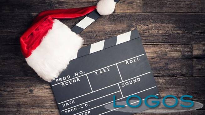 Cinema / Televisione - Film di Natale (Foto internet)