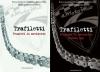 Libri - 'Trafiletti'