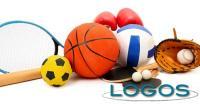 Sport (Foto internet)