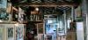 Robecchetto - Un angolo interno de 'Il Guado'