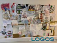 Legnano - Lettere ai pazienti Covid