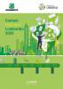 Ambiente - 'Comuni Ricicloni Lombardia 2020'