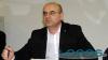 Nerviano - Il sindaco Massimo Cozzi (Foto internet)