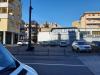 Legnano - L'ex cinema 'Golden'