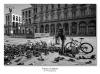Territorio - Milano durante il lockdown (Foto Franco Gualdoni)