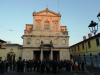 Corbetta - Una Marcia della Pace dell'1 gennaio