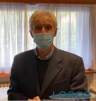 Turbigo / Nosate - Il dottor Severino Menaspà