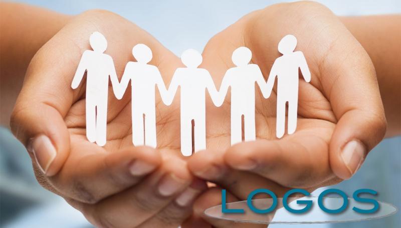 Sociale - Sostegno e vicinanza (Foto internet)