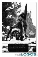 Milano - Cimitero Monumentale.5
