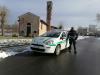 Castano / Nosate - Castano e Nosate insieme per la Polizia locale