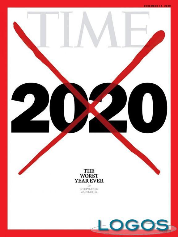 Rubrica 'Comunicarè' - Il 2020 del Time