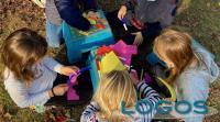 Sociale - Educazione domiciliare minori (Foto internet)