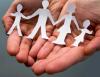 Sociale - Servizio tutela minori e famiglie (Foto internet)