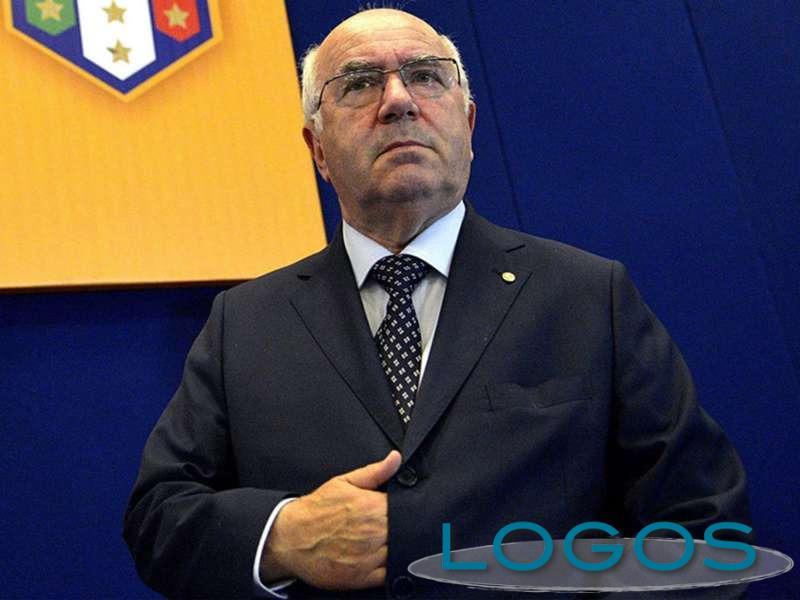 Sport - Carlo Tavecchio