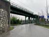 Turbigo - Il ponte sul Ticino