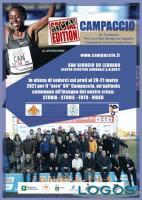 San Giorgio su Legnano - 'Campaccio Sociale Edition'