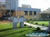 Vanzaghello - Municipio (Foto internet)