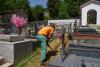 Territorio - Lavori al cimitero (Foto internet)