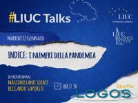 Scuole - 'LIUC Talks'