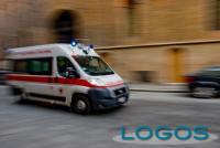 Cronaca - Ambulanza (Foto internet)