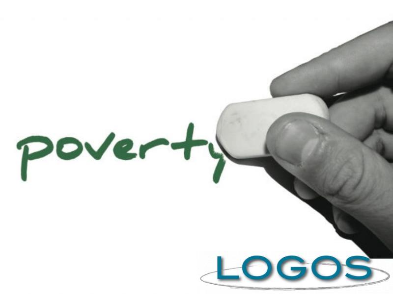Sociale - Povertà (Foto internet)